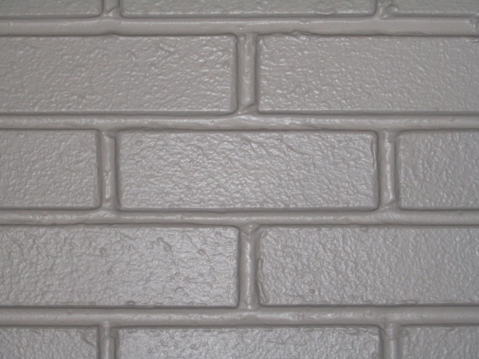 VacuForm Brick B [VF-.030-HIPS-BrickB-Hor] - $39.75 : The ...